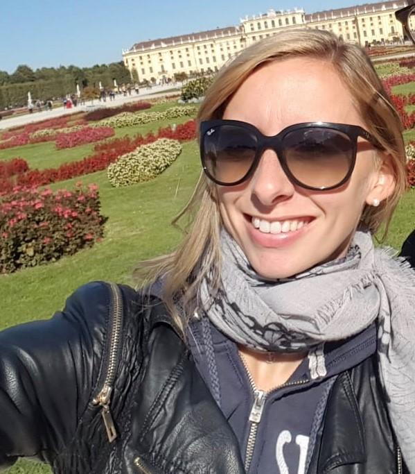 Marta Hodasz