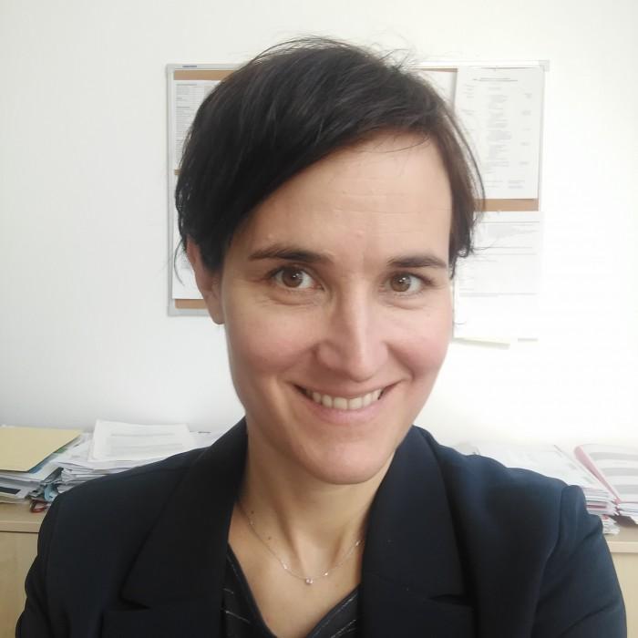 Marta Hodasz 1