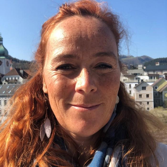 Eva Maikisch