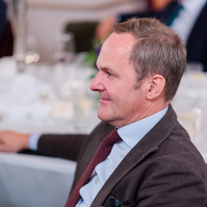 Michael Fleischhacker & Andreas Treichl 14